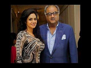 Who has the best boobs sridevi tabu madhuri