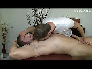 Brutal cub casual sex