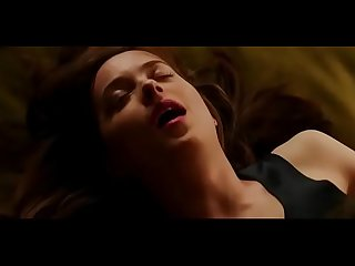 Fifty shades darker dakota johnson and jamie dornan sex scene 3