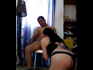 travesti cancun andrea rojo