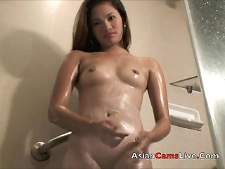 asian shower filipina gogo bar girls from asianwebcamgirls net