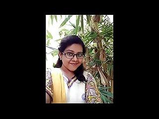 Aishwarya Desi girl superhot fucked like cheezy style