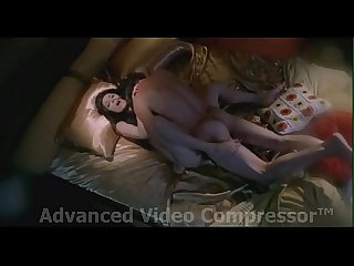 Vintage stepmom son sex