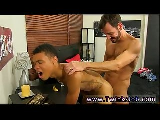 Boys to boys gay sex free download The act begins right away, with