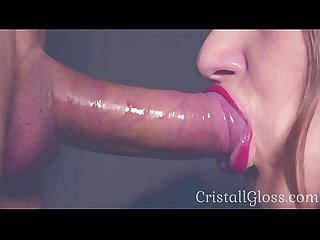 Cumshot videos