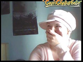Cam chaturbate 6 org