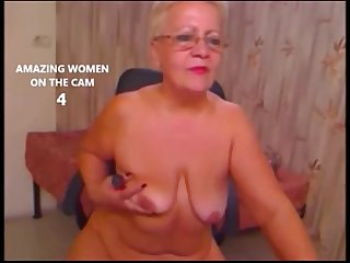 Amazing Women on the Cam 3,- hotcamgirlsxxx.ga
