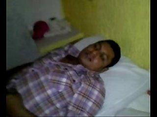 Dormido borrcho 09 gozo