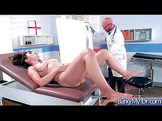 lpar cytherea rpar sexy patient come at doctor and get hardcore bang clip 07