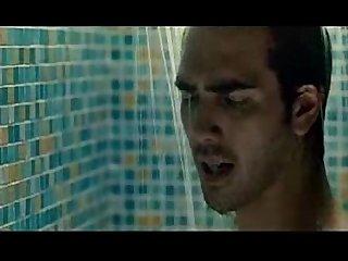 Pintu terlarang 2010 fachri albar nude in shower