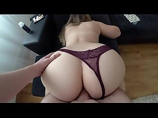 My first anal sex on Xvideos comma ass to mouth