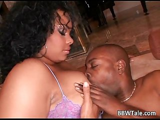 Big bubble but ebony sluts ride and suck