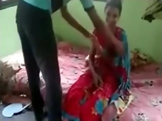 Padosan ki mast chudai ki - Watch full video at indiansxvideo.com