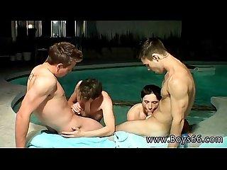 Indian boy modal sex image jacuzzi piss four way boys