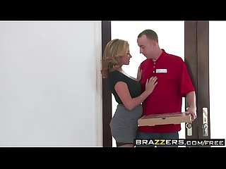 Brazzers real wife stories danica dillon danny mountain my slut danica