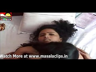 Hot lesbian scene from b grade indian movie