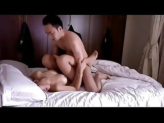 Asian scandal Justin Lee & Helena P1-porns99.ga