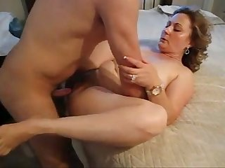 Kinky vintage fun 101 full movie - 1 part 9