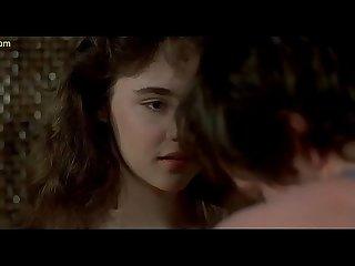 Diane franklin nude scene in amityville ii the possession scandalplanet com