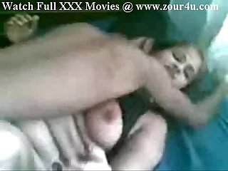 Indian Hira mandi Group Sex Hindi Audio| Watch more videos - likefucker.com