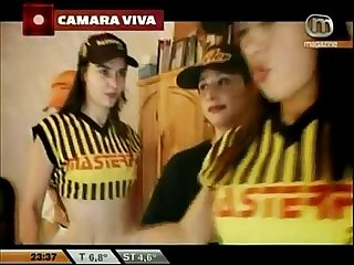 Las marineritas de almirante brown 01