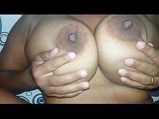 Casal safados 2017 amador 비디오 10