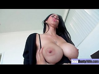 Big tits naughty wife isis love love hardcore intercorse movie 20