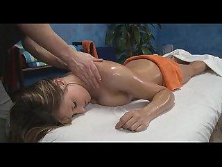 Superlatively precious sex massages