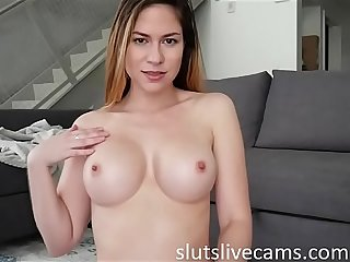 Ashley alban tits worshipping on slutslivecams com