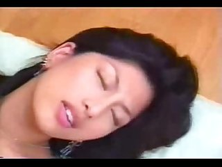 Pussy licking www period watchfreesexcams period com