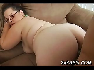 Big beautiful woman fuck