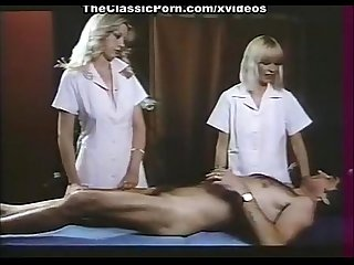 Alban ceray comma serena comma morgane in vintage fuck movie