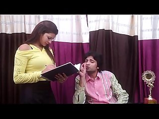 Hot secretary enjoyed by boss skypeid harsh 2501 sex chat fun only girls plz
