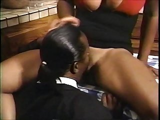 Black big tits Videos