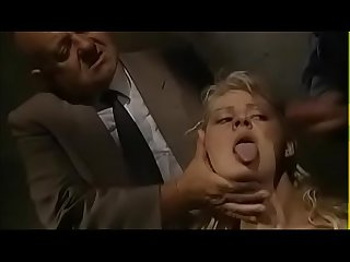 Proper porn films it 80 locked up 2