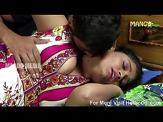Shashi aunty with her best performence when she shows her b ii hot romantic short film 2016 yt