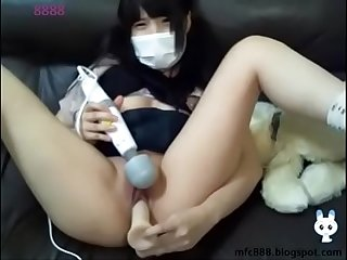 japanese teen masturbation4