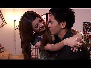 Thai yed clip236