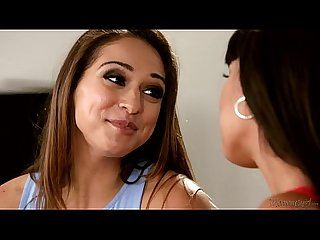Mommy s girl sara luvv mercedes carrera