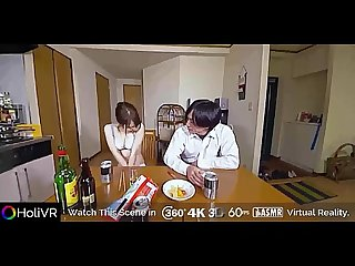 Holivr jav vr aoi shino sex video leaked