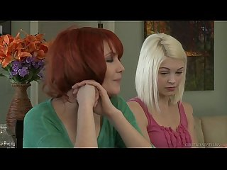 Bree daniels and elle alexandra girlfriends films
