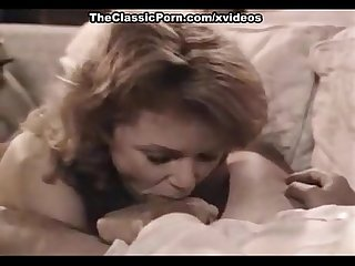 Colleen brennan laurie smith jamie gillis in hot vintage xxx sex scene by the
