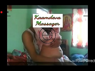 Kaamdeva Massager available for females only @7460992465