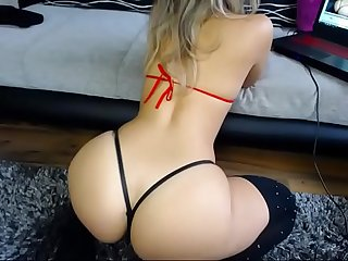 Pawg sexydea perfect brasil Booty