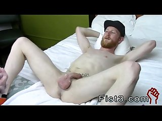 Fisting nude male and local fisting club gay fisting the newcummer