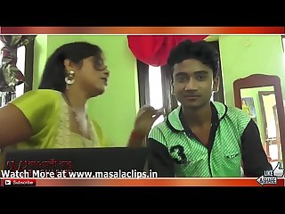 Bhabhi hard enjoyment with many guys bengali video
