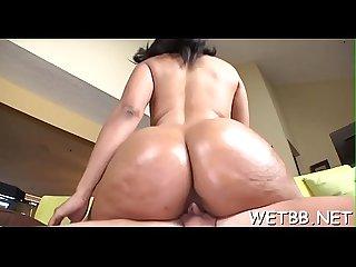 Ebon porn free