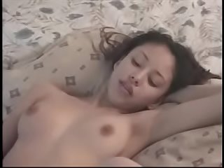 Vintage Teens Loves dicks