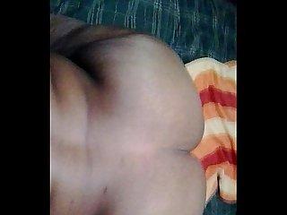 VID 20140301 214247