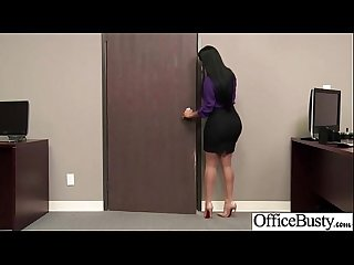 diamond kitty big tits office girl fucks hardcore movie 17